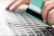 Деньги в долг под расписку в Твери: помощь в получении и