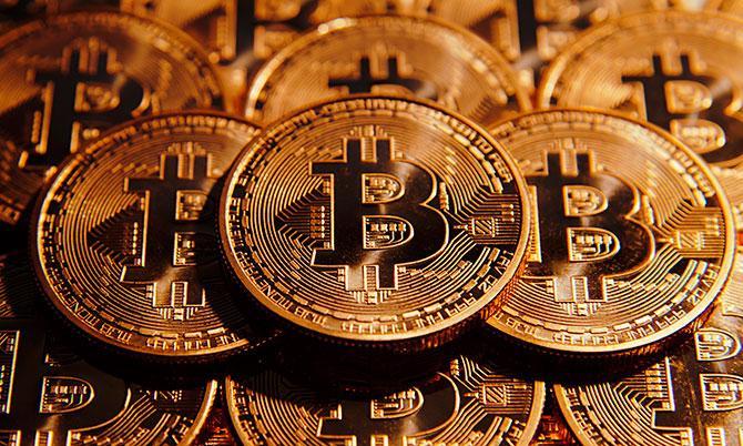 Как добывать криптовалюту биткоин?