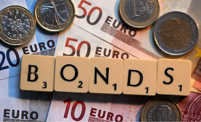 Консервативное инвестирование в облигации: преимущества и риски