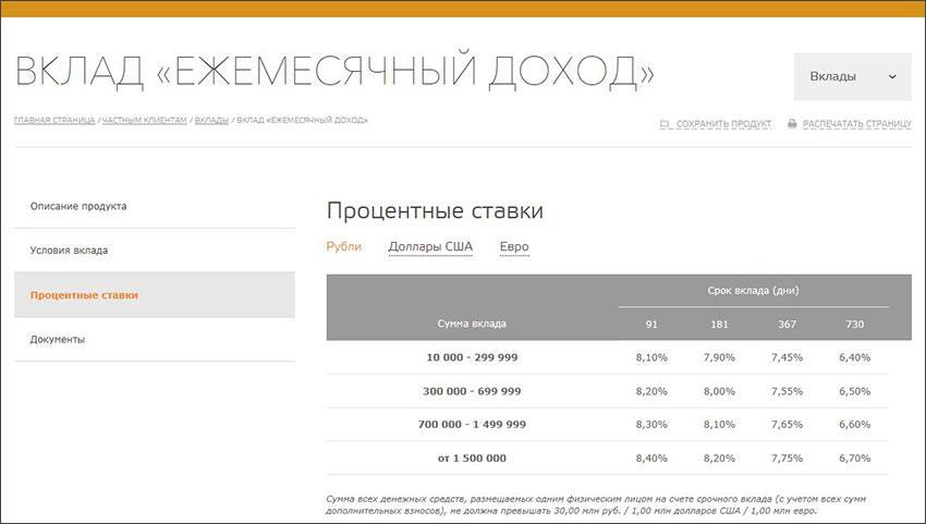 binbank_vklad
