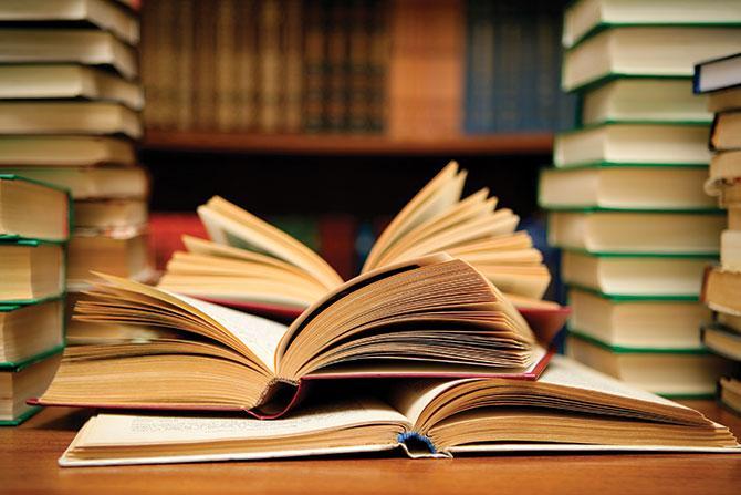 ТОП-5 книг по инвестированию для начинающих