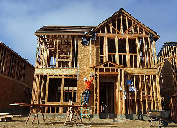 Какую стратегию инвестирования в недвижимость выбрать начинающему инвестору?
