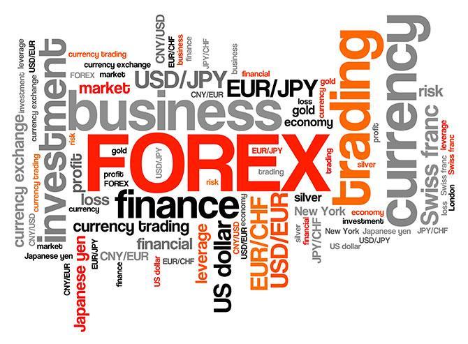 Что такое валютный рынок Форекс, как он работает и чем так привлекает людей?