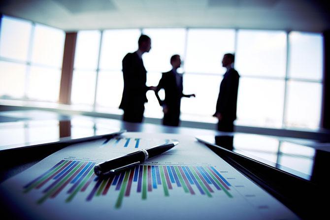 Первый шаг к пассивному доходу: как инвестировать в ПИФы?
