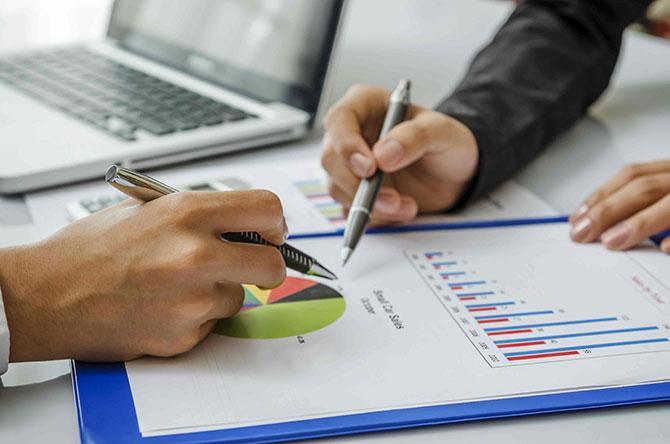 Универсальный метод экспресс оценки рентабельности инвестиций