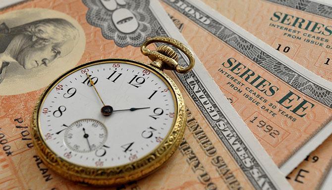 Настоящий пассивный доход: как выбрать облигации для инвестирования?