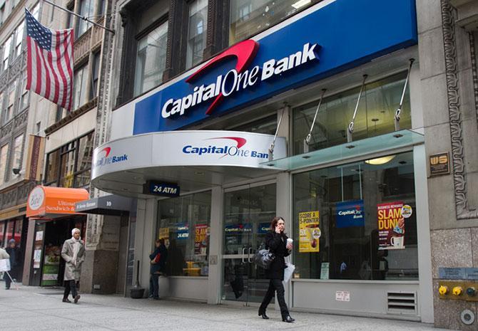 Обезличенный металлический счет или вклад в банке? Плюсы и минусы