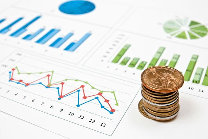 financial_charts