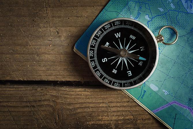Нестареющая классика: принципы управления портфелем ценных бумаг