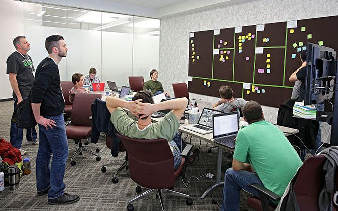 startup_business_plan