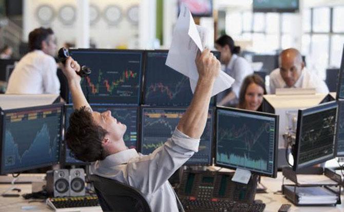 success_trader