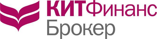 KIT-finance