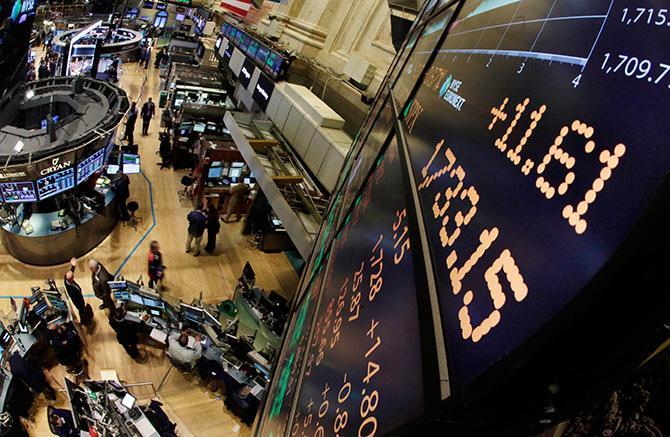 Разрыв в цене: что такое гэп на бирже?