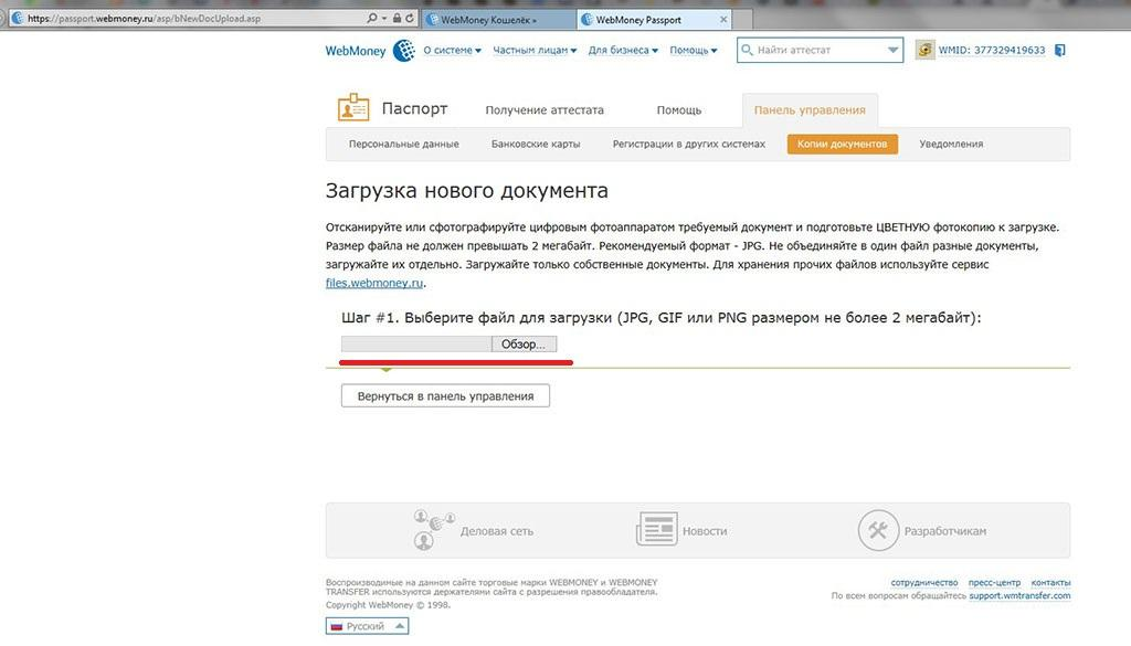 Webmoney_verification_p6