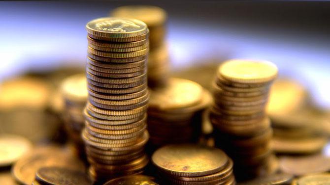 Можно ли назвать инвестированием заработок на букмекерских ставках?
