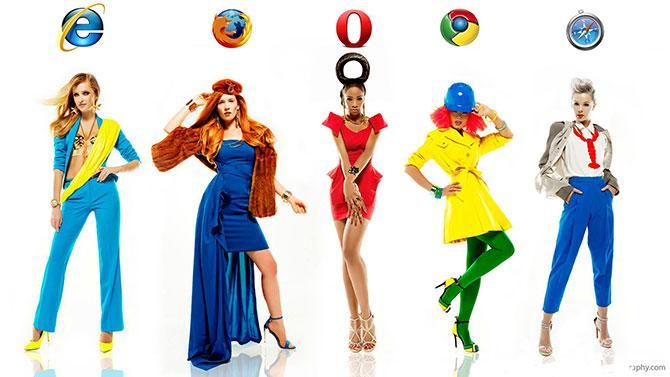 Инструкция для всех популярных браузеров: как почистить куки?