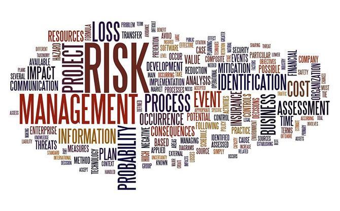 Основные компоненты грамотного риск менеджмента: Стоп лосс и Тейк профит