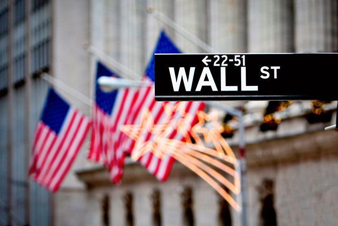 Участники рынка ценных бумаг: кто и зачем использует биржу?