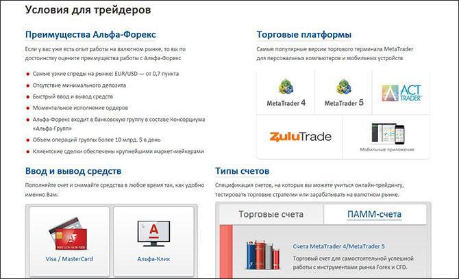 AlfaForex_trade