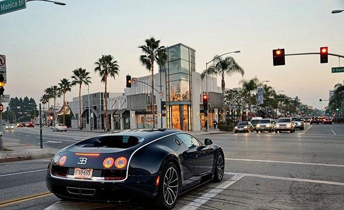 rich_car