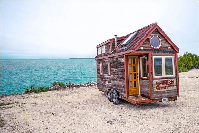 tiny-house-in-the-florida-keys