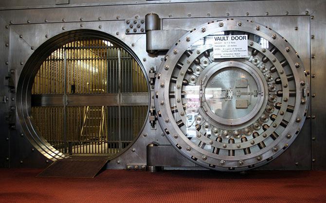 Личный резервный фонд: что это такое, для чего он нужен и как его сформировать?