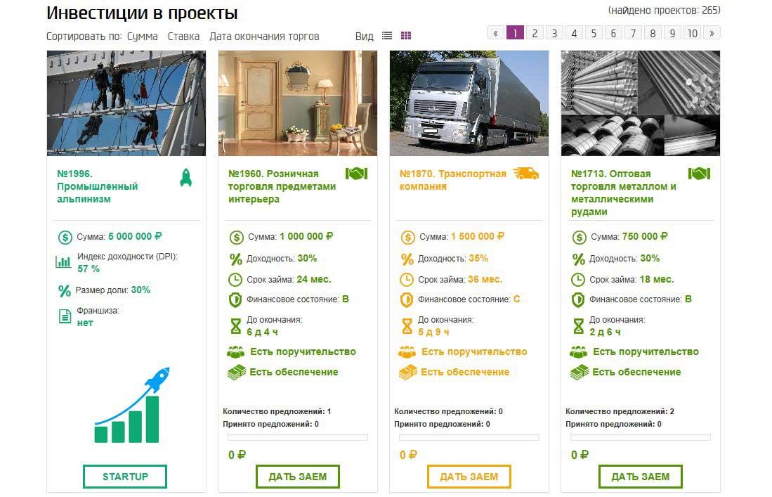 Gorod_deneg_projects