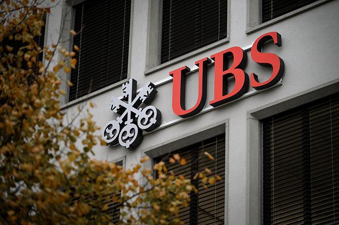 Как открыть вклад в швейцарском банке: вопросы и ответы