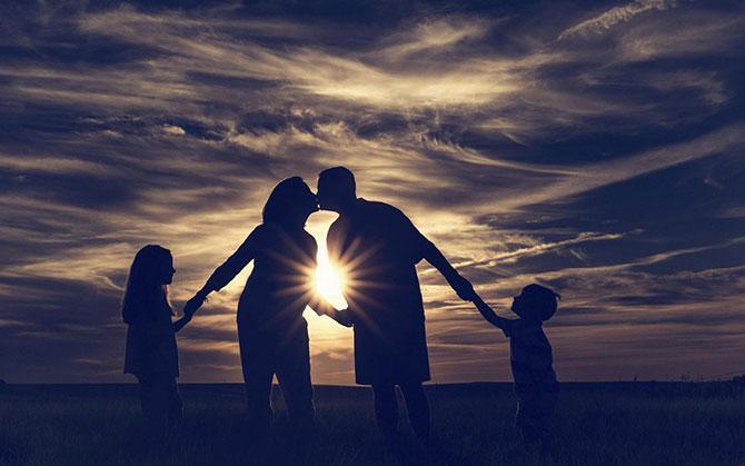 Как сэкономить деньги в семье: основные статьи расходов и практические советы