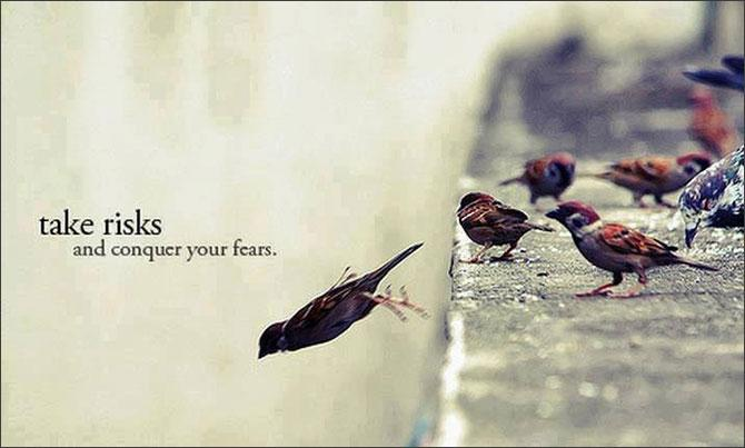 take-risks-and-conquer-your-fears
