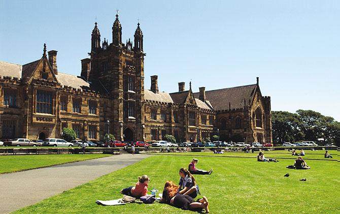 university-starts