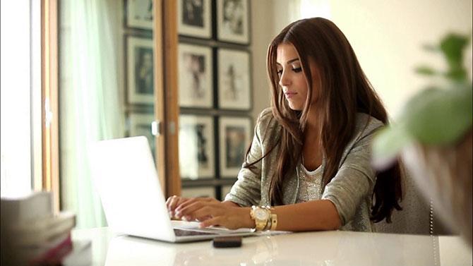 Готовим бизнес-план: с чего начать и как правильно его оформлять