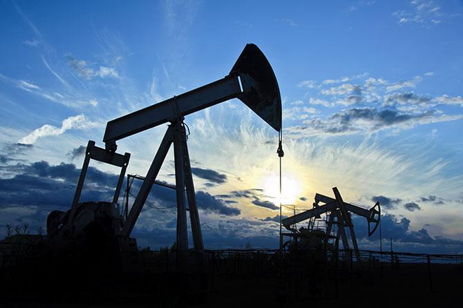 oil_2016