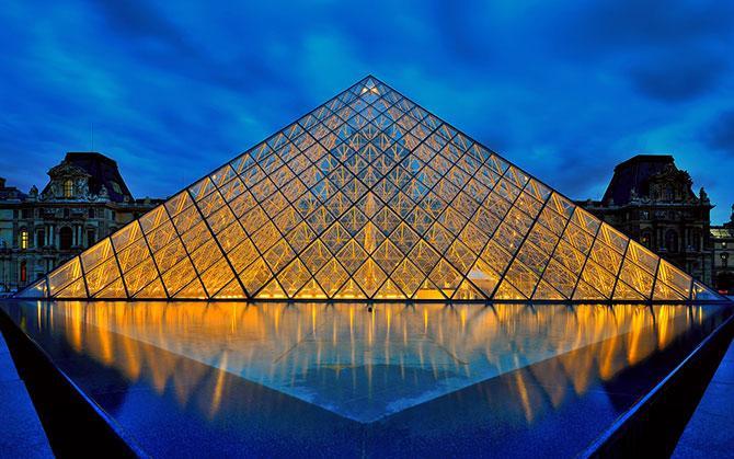 Классификация хайпов и список финансовых пирамид