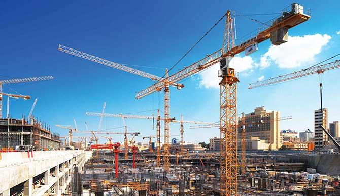 Construction-crans