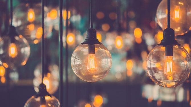Где и как искать идеи для своего будущего бизнеса?
