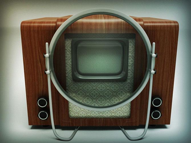 kvn-tv