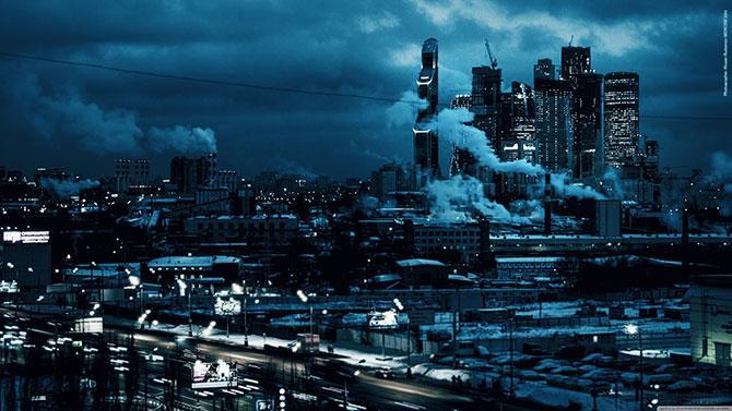 Итоги кризиса в строительстве 2015 и перспективы отрасли в 2016 году