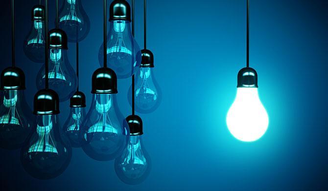 Обзор самых интересных и перспективных бизнес-идей с минимальными вложениями