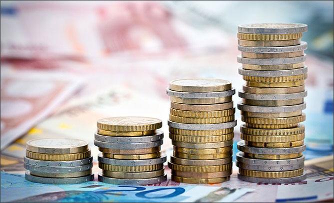 Дивидендная стратегия инвестирования в акции: как заработать 12% за полгода только на дивидендах?