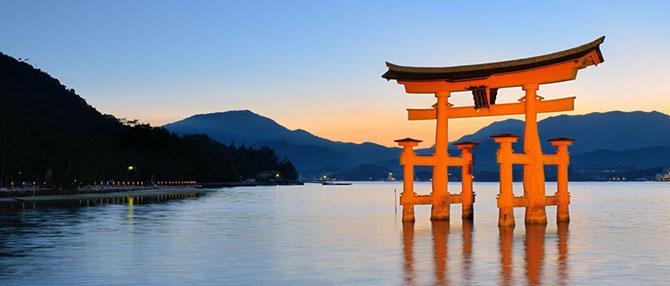 Описание и применение торговой системы на основе индикатора Ишимоку