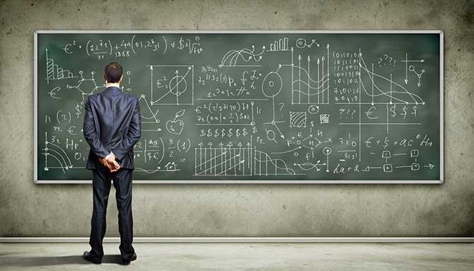 С чего нужно начинать обучение финансовой грамотности?