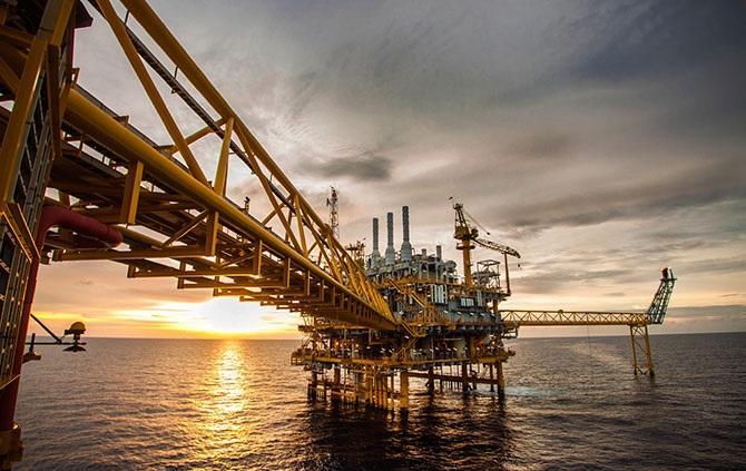 Что будет с ценой на нефть в 2016 году: прогнозы и перспективы