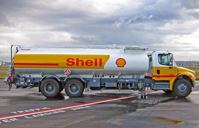 oil_truck