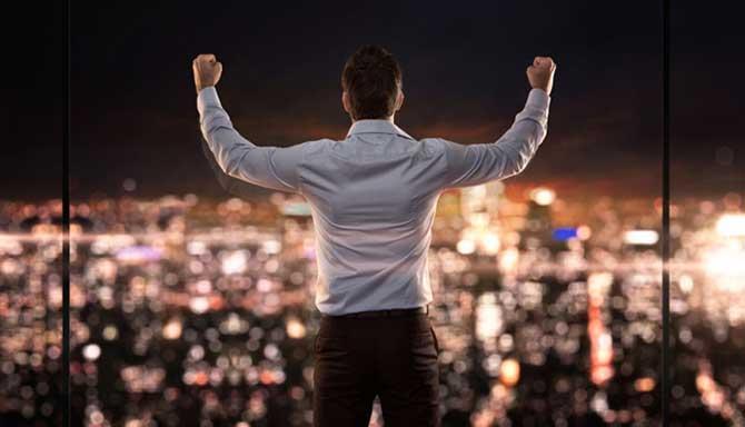 Семь шагов к успеху: как новичку научиться зарабатывать на Форекс?