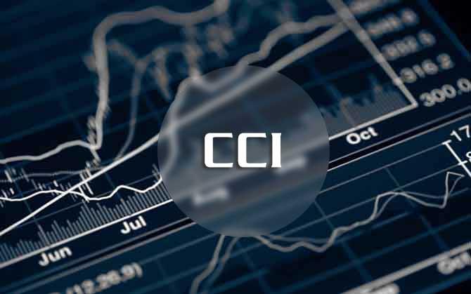 Лучшие торговые стратегии на основе CCI: обзор и советы по использованию