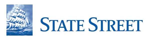 State-street_logo