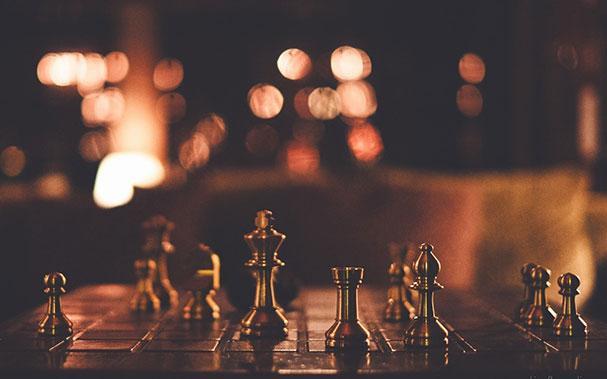 Что такое «Уровни Тироне» и как их использовать для создания торговой системы?