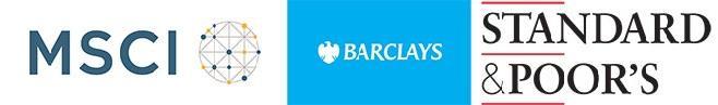 MSCI_SNP_Barclays_680