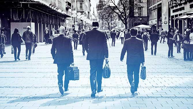 Где искать и как выбирать зарубежные облигации?